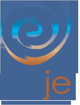 xieje-logo